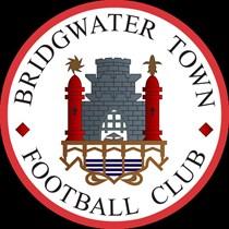 Bridgwater Town Football Club