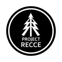 Project RECCE
