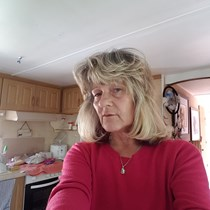 Anne Marie Schou Lund