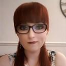 Sophie Scott