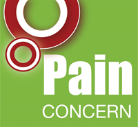 Pain Concern