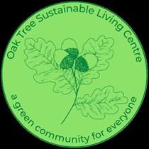 Oak Tree Sustainable Living Centre