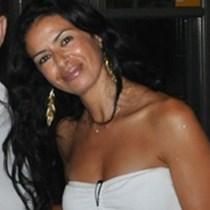 Hessia Fernandes