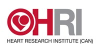 The Heart Research Institute (CAN)