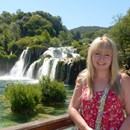 Gwenllian Rhys