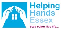 Helping Hands Essex