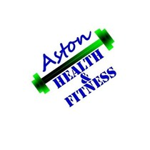 Aston Health and Fitness
