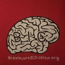 Braininjured Children