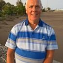 Nigel Watson