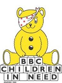 children in need 2011