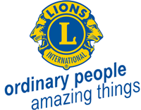 Wellesbourne and District Lions Club