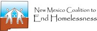 New Mexico Coalition To End Homelessness
