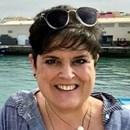 Katharine Downey