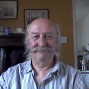 Clive Litchfield