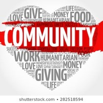 CGCC Community Workforce