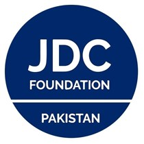 JDC Foundation Pakistan