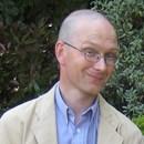Alistair Lambert