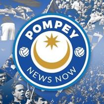 Pompey NewsNow