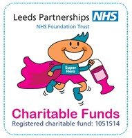 Leeds and York Partnership NHS Foundation Trust Charitable Funds