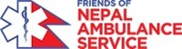 Friends of Nepal Ambulance Service