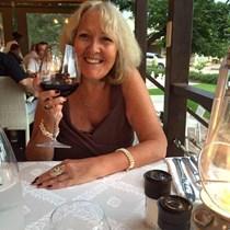 Cindy Challis