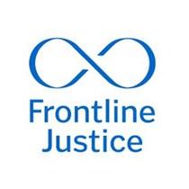 Frontline Justice