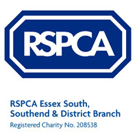 RSPCA  Essex South & Southend