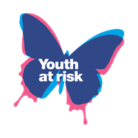 Youth at Risk UK