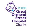 Great Ormond Street Hospital Children's Charity (GOSHCC)