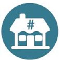 Save Seacoast Cottage
