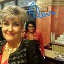Lesley Cotgrave