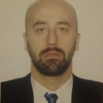 Alexandru George Radu