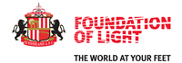 FOUNDATION OF LIGHT