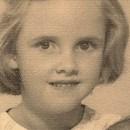 Ann Lloyd