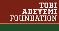 Tobi Adeyemi Foundation