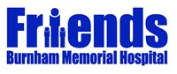 FRIENDS OF THE BURNHAM-ON-SEA WAR MEMORIAL HOSPITAL