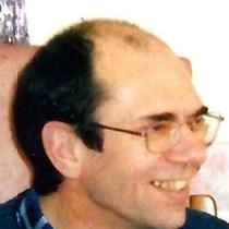 Vernon Webb