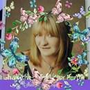 Debbie Hawkins