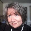 Brenda Newton