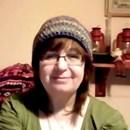 Jeanette  Stewart