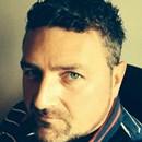 Gareth Miles (DELL EMC)