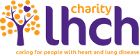 The Liverpool Heart and Chest Hospital Charity