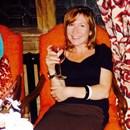Lisa Thevarajah
