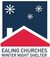 Ealing Churches Winter Night Shelter
