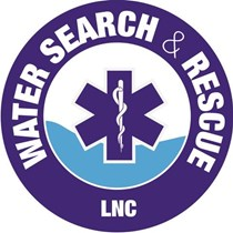 Water Search and Rescue  Team