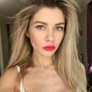 Jenna Queen