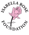 Isabella Rose Foundation