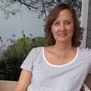 Annette Jonker