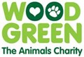 Wood Green The Animals Charity