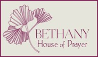 Bethany House of Prayer